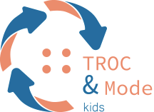Troc Mode kids