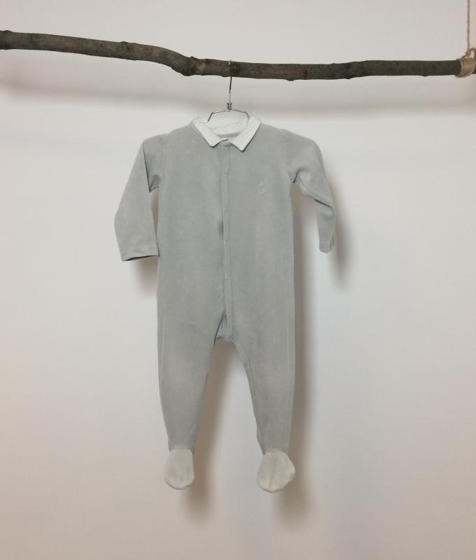 Pyjama Garçon 2 ans