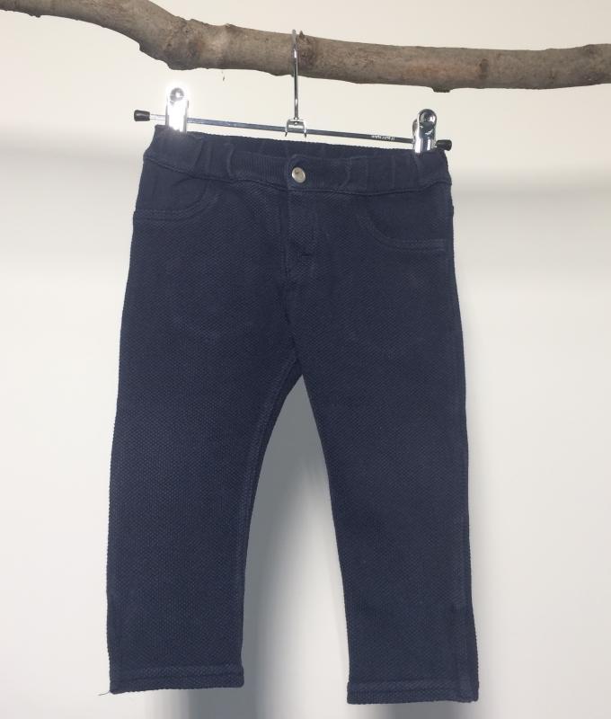 Pantalon Garçon 12 mois