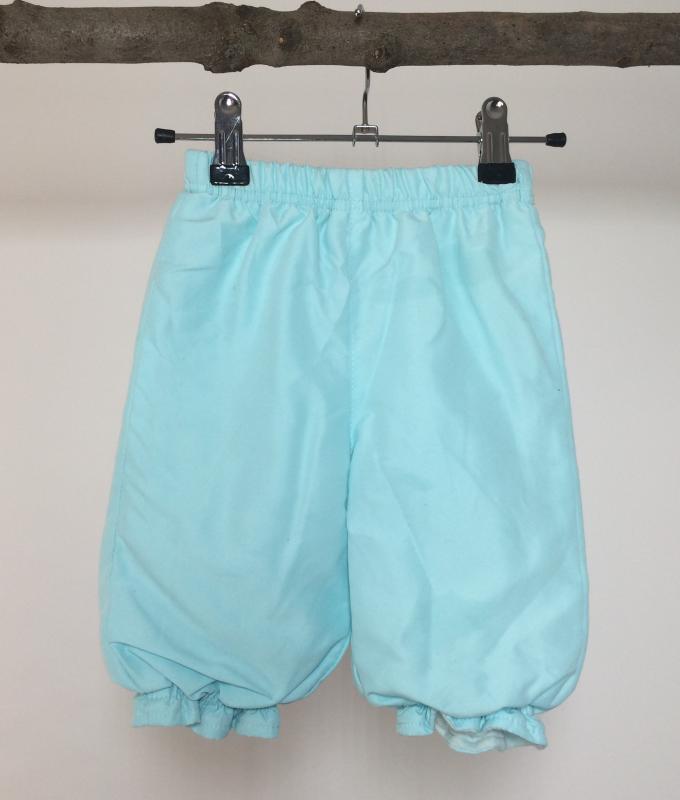 Pantalon Fille 6 mois