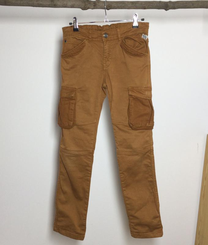 Pantalon Garçon 14 ans