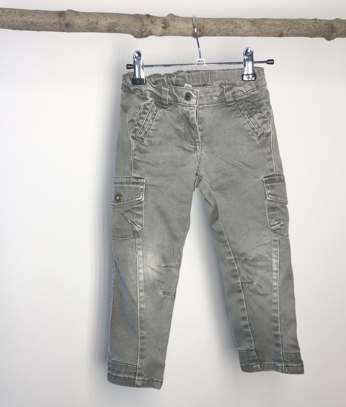 Pantalon Mixte 3 ans