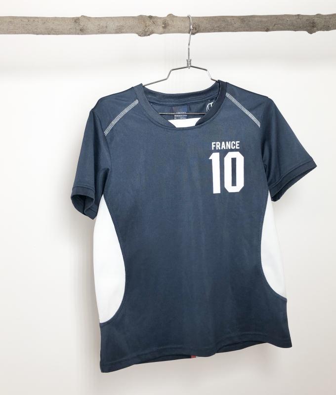 Maillot Sport Garçon 10 ans
