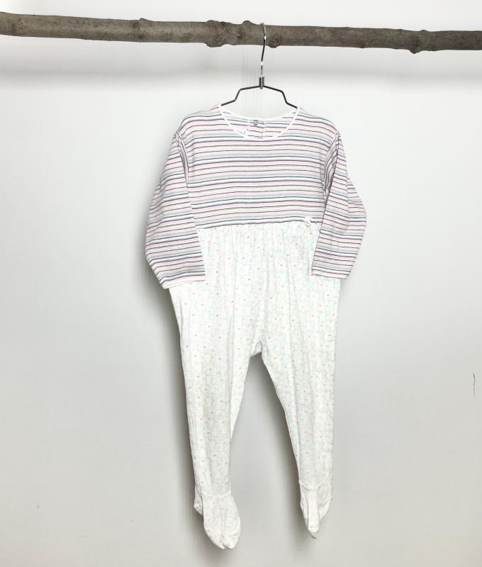 Pyjama Fille 18 mois