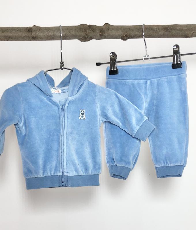 Pyjama Garçon 1 mois