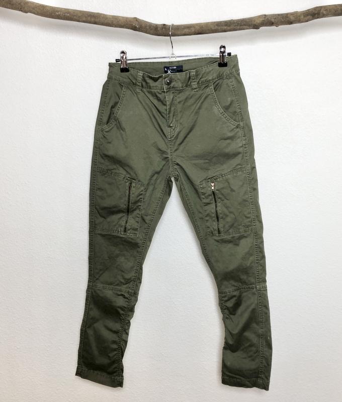 Pantalon Garçon 12 ans