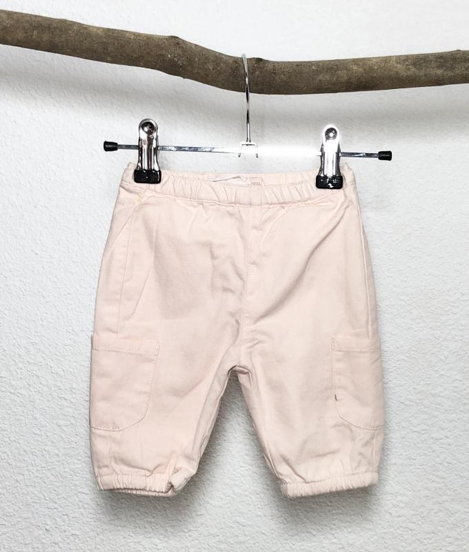 Pantalon Mixte 3 mois