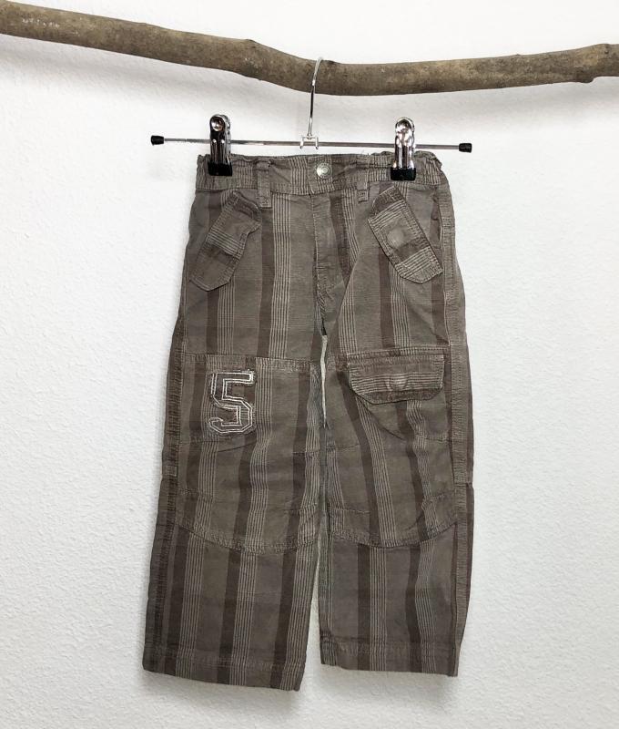 Pantalon Garçon 24 mois