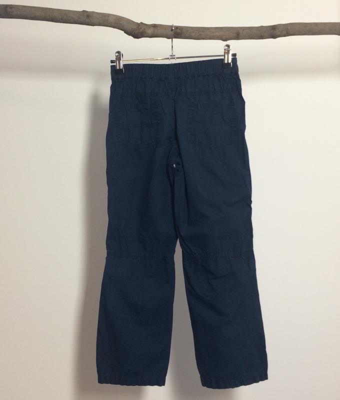 Pantalon Garçon 8 ans