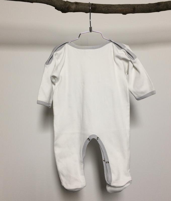 Pyjama Garçon 6 mois