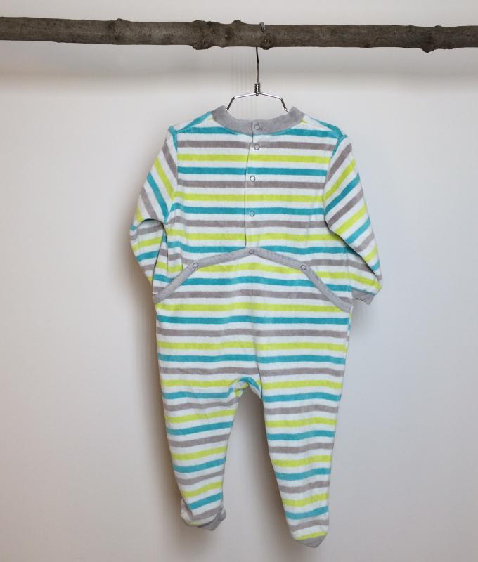 Pyjama Garçon 18 mois