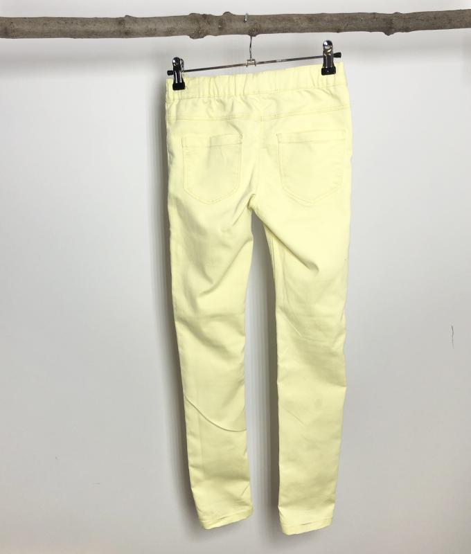 Pantalon Fille 10 ans