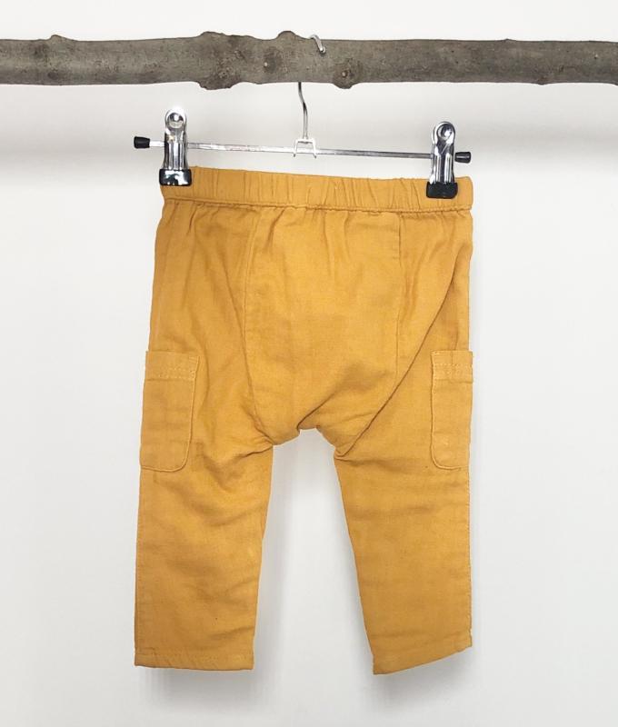 Pantalon Mixte 9 mois