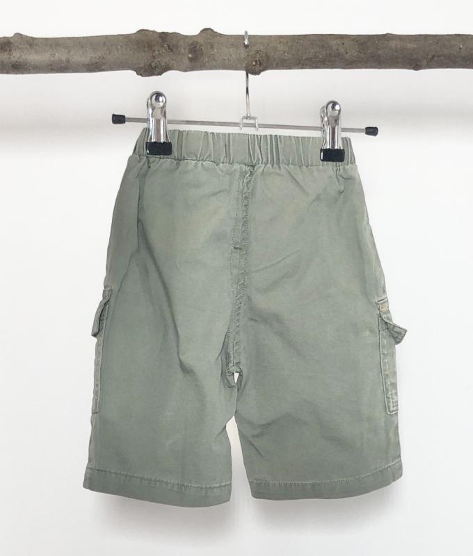 Pantalon Garçon 6 mois