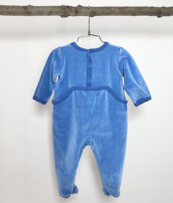 Pyjama Garçon 9 mois